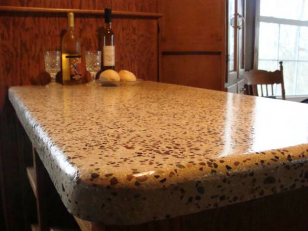 minnesota concrete mn sink jpg minneapolis vanitytop countertops furniture