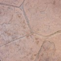Resealing your Stamped Concrete Patio