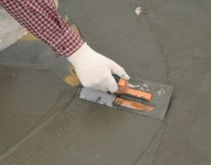 Concrete Vs. Cement: What's the Difference, Anyway?
