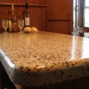 Three Advantages of Concrete Counters